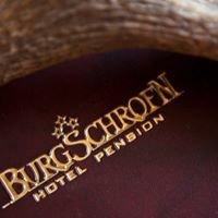Hotel  Burgschrofn