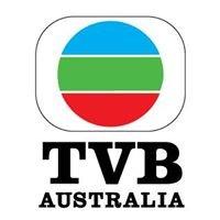 TVB Australia Fans Page