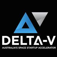 Delta-V SpaceHub
