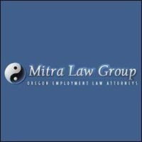 Mitra Law Group