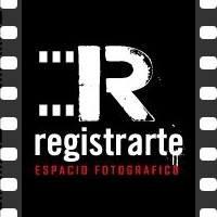RegistrARTE, espacio fotográfico