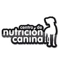 Centro de Nutrición Canina