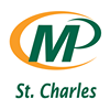 Minuteman Press - St. Charles