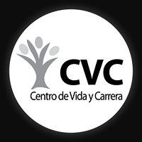 Centro de Vida y Carrera del Tecnológico de Monterrey