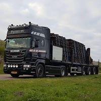 Pijtra B.V. / Pijtra Logistics