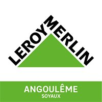 Leroy Merlin Angoulême Soyaux