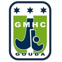 Goudse Mixed Hockey Club