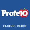 Profe 10 - El Salvador