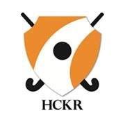 Hockey Club Kromme Rijn