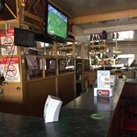 El Caballo Dorado Bar Y Restaurante