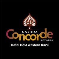Casino Concorde