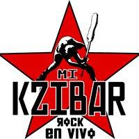 Kzi Bar