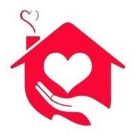 Fundación Hogar Jimena de Corazón a Corazón