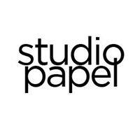 Studio Papel
