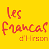 Les Francas d'Hirson
