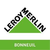 Leroy Merlin Bonneuil
