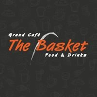The Basket Amsterdam