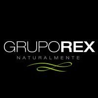 Grupo REX