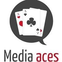 Media Aces