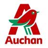 Auchan Châteauroux