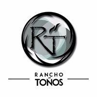 Rancho Toños