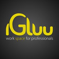 Igluu - WorkSpace for Professionals