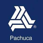 La Salle Pachuca