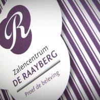 De Raayberg