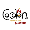 Cocolón