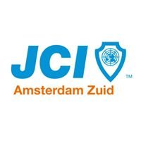 JCI Amsterdam Zuid