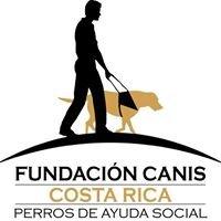 Fundación CANIS COSTA RICA - 2014