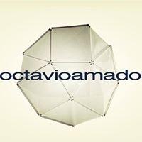 Octavio Amado