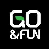 Go&Fun CR