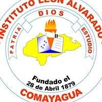 Instituto León Alvarado (ILA)