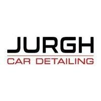 Jurgh Car Detailing