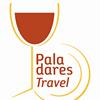 Paladares Travel