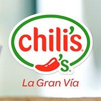 Chili's El Salvador