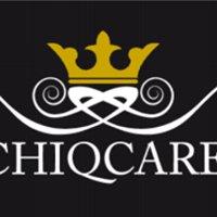 ChiqCare