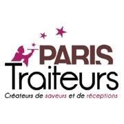 Traiteur paris-traiteurs.com