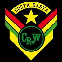 Costa Rasta