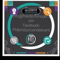 FM Producción de Eventos