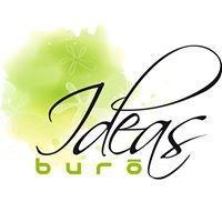 Ideas Buró