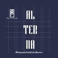 Alterna Records