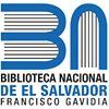 Biblioteca Nacional de El Salvador, Binaes