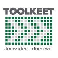 ToolKeet