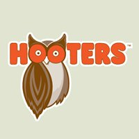 Hooters Costa Rica