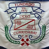 Liceo de Curridabat
