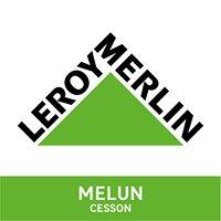 Leroy Merlin Melun Cesson