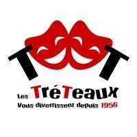 Les Tréteaux