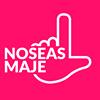 No Seas Maje